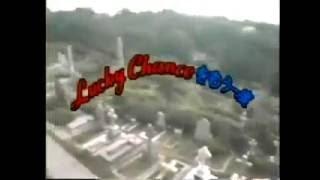 일본가요 CCB 1985년 발표곡.
