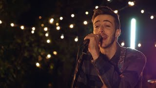 iBOX - Rimani qui (Official Video)