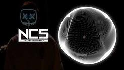Convex - 4U (feat. Jex Jordyn) [NCS Release]