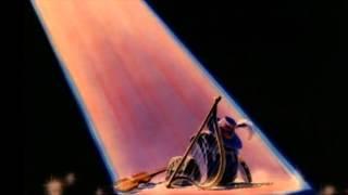 melodia del anime antiguo Remi 1977 .. es muy bonita :) La música e...