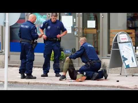 Java e terrorit në Europë  - Top Channel Albania - News - Lajme