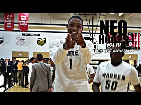 """""""We Are Cleveland"""" 