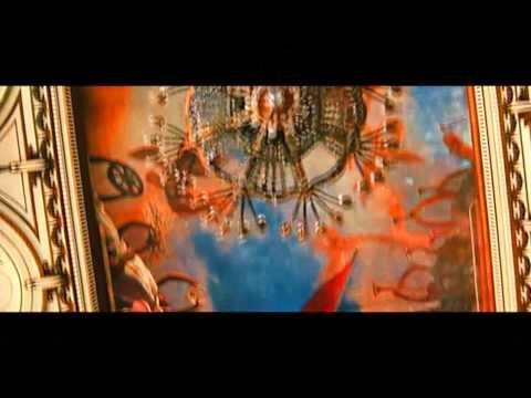Kurt Elling - Bonita Cuba (Official Music Video)
