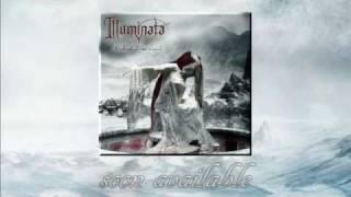 Illuminata - A World So Cold - offi...