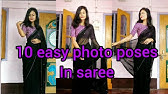 Cute Saree Selfie Pose For Girls Youtube 0:57 trendy wibes 38 934 prosmotra. cute saree selfie pose for girls youtube