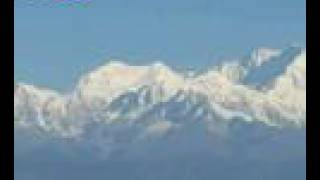 Darjeeling  Videos, West Bengal, India