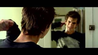 The Amazing Spider-Man trailer - Spiderman 4 - official 2012 trailer
