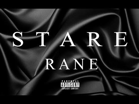 SIMKE - STARE RANE (OFFICIAL VIDEO)