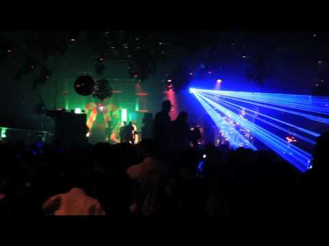 The Guvernment: The Gift 2011 (Official Video Recap)