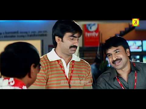 Tamil  Full Movies | Nayantara Full Movie | Tamil Super Hit Movies | Tamil Hit Movies HD