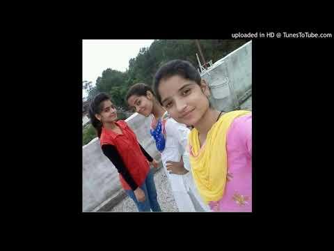 Nihuri Nihuri Ka Jab Angna Bharyani