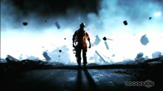 Battlefield 3 Video Review (Xbox 360 and PlayStation 3)