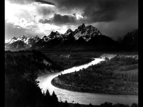 Brian Vander Ark - When I'm Gone