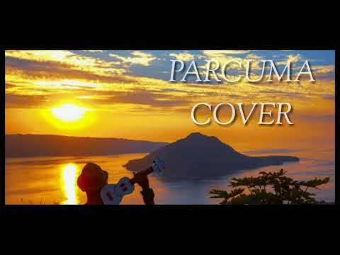MARIO G   cover song_by_(DXH_CREW) PARCUMA