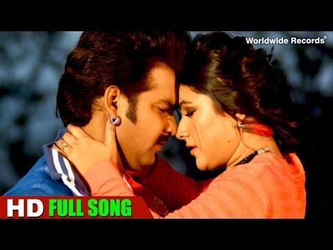 Biryani Bana Ke - FULL SONG   Pawan Singh, Priyanka Pandit