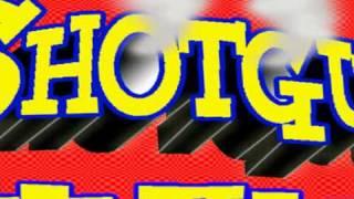 Shotgun (Dirty Dubsters Nufunk remix)