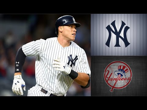 Baltimore Orioles Vs. New York Yankees Live Stream Play By Play Reaction