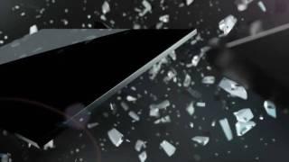 モノリシックデザイン採用 液晶テレビ〈ブラビア〉新シリーズ発売 thumbnail