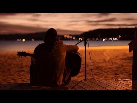 Waiting on an Angel - Helio Abreu (Ben Harper)