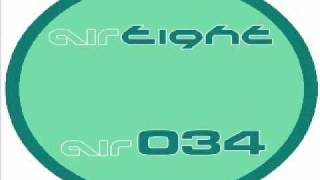 MARSHALL JEFFERSON VS NOOSA HEADS- Mushrooms (Justin Martin mix)[Airtight]