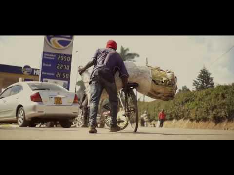 Money Gravity Omutujju Ft David Lutalo New Ugandan Music Videos 2016 Youthpath Promotions Ug
