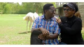 Epha Maina Wendo Cama.mp3