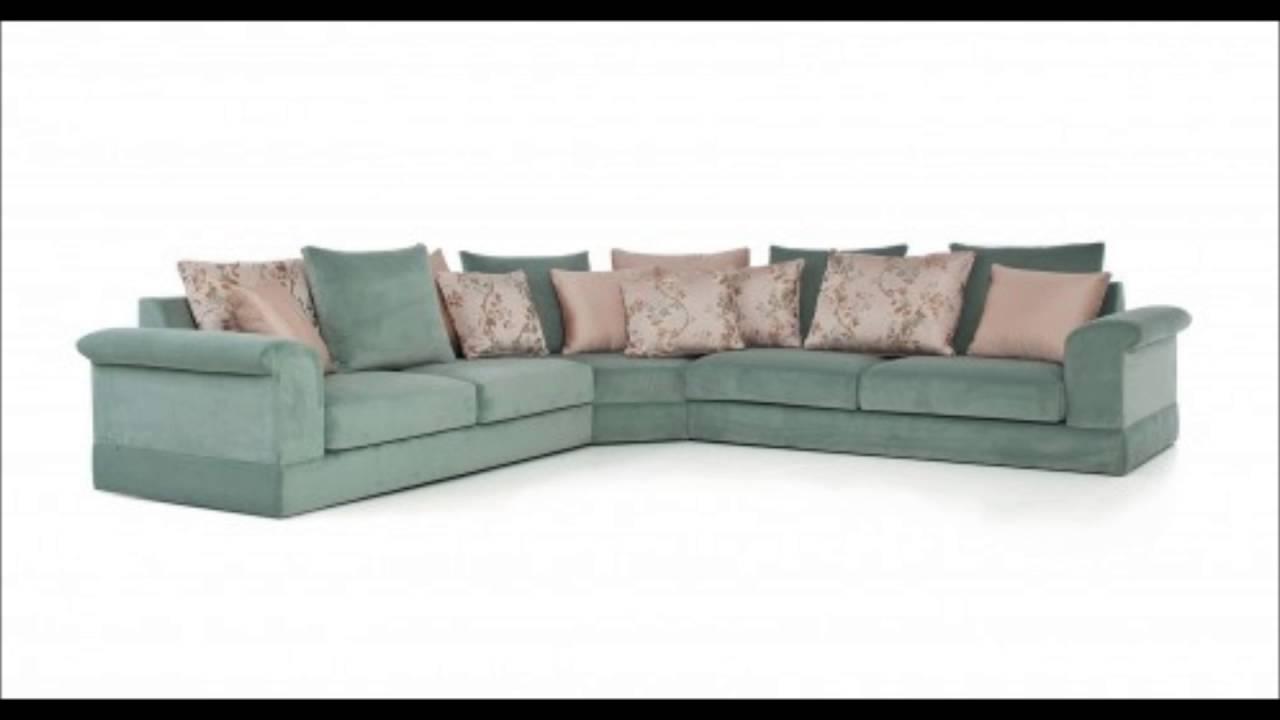 Lazzoni salon koltuk takımı modelleri ve fiyatları - YouTube