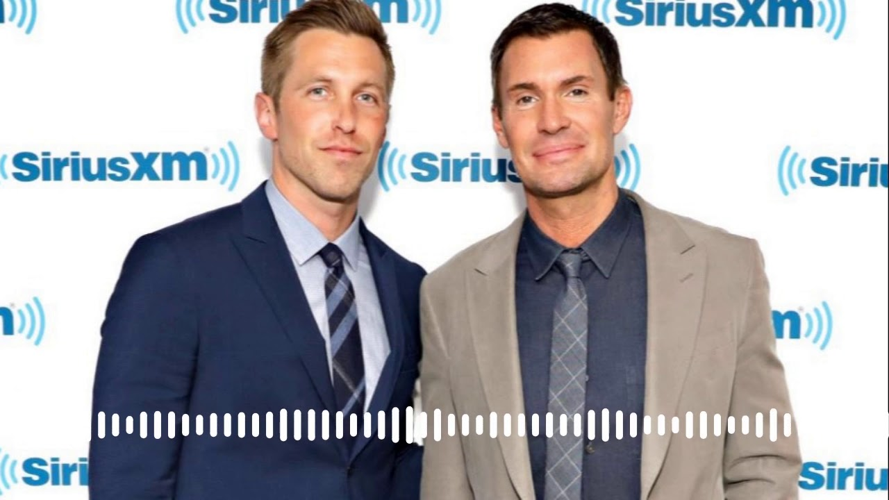 Jeff Lewis is Accused of Bribery by his Ex