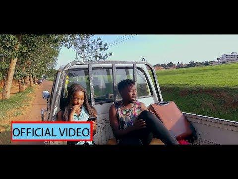 Dax Vibez X Moze Radio Mayumba Kkumi Official Music Video HD 4K