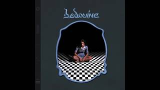 Bedouine - Back to You