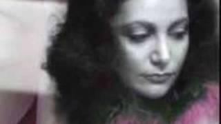 Mia Martini  Minuetto (vers. inedita)