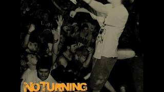Watch No Turning Back Take Control video