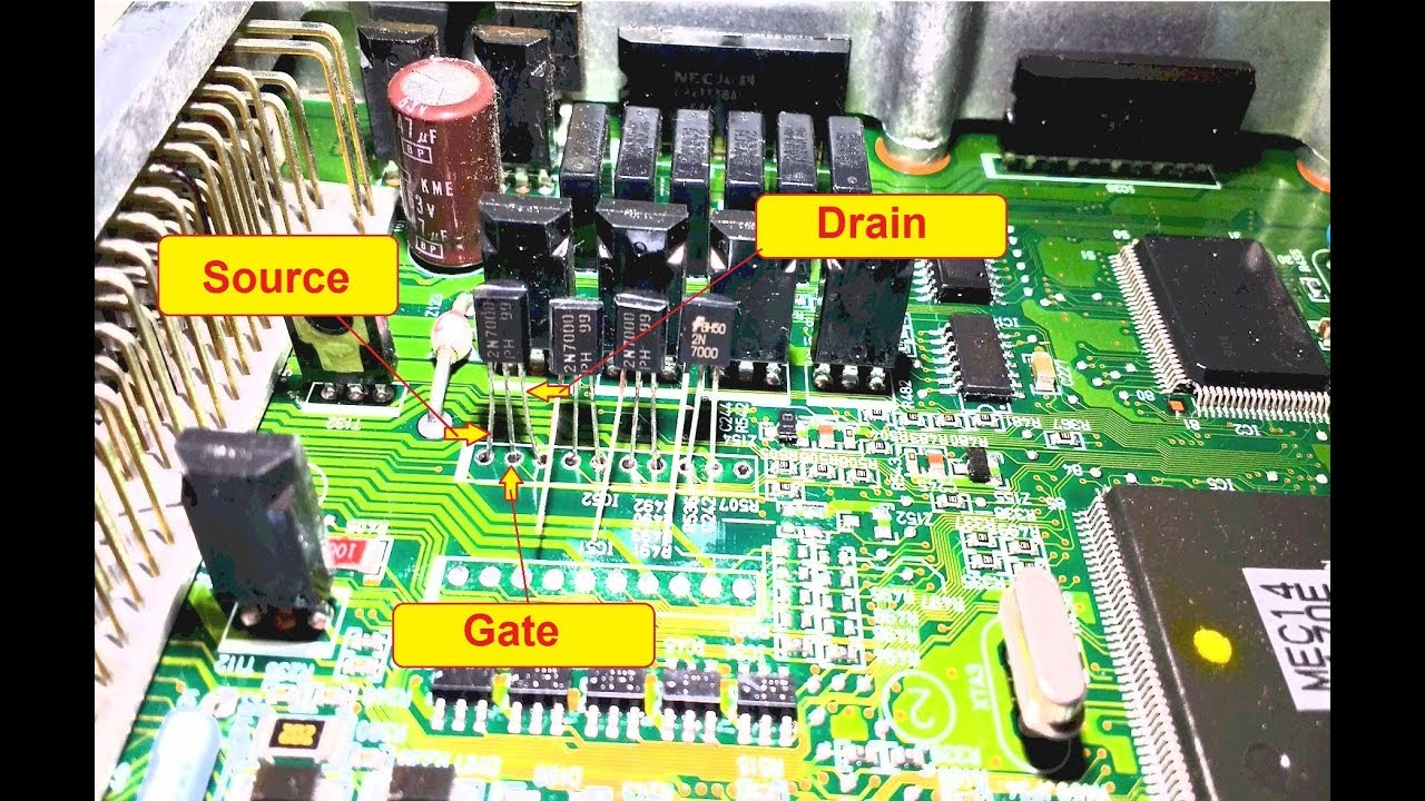 hight resolution of ecu iac repair nissan infinity