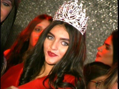 حصريا ملكة جمال المغرب و العرب في العمارية بحضور المشاهير المغاربة Youtube