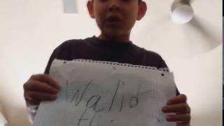 Walid Hijazi Intro LOL