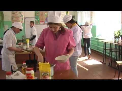 Работа в Солнцево - 419 вакансий в Солнцево, поиск работы