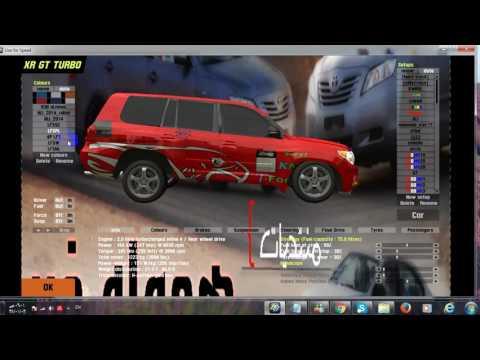 شرح تحميل لعبة لايف فور سبيد نسخة هجولة فتح السيارات