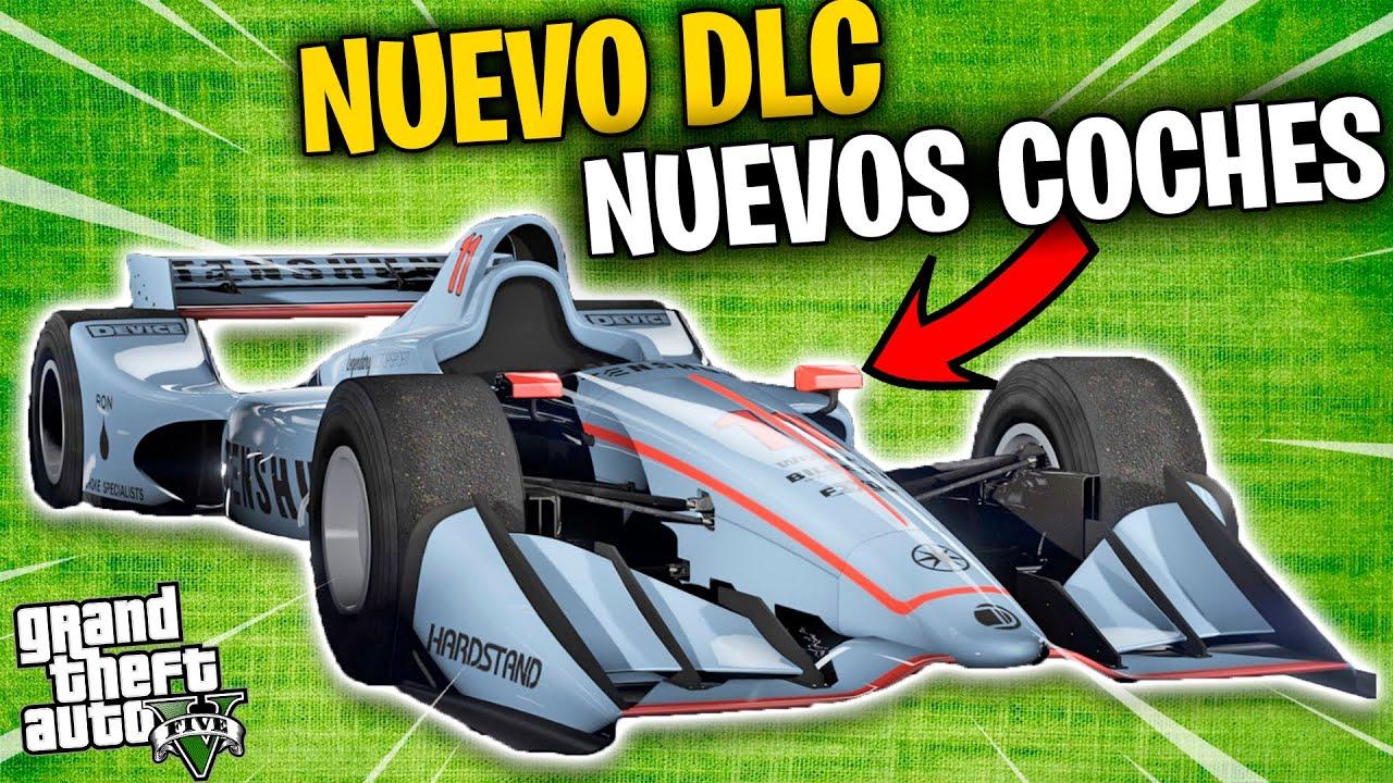 *NUEVOS COCHES, MISIONES! FECHA SALIDA NUEVO DLC *LOS SANTOS SUMMMER SPECIAL* GTA 5 ONLINE | Stratus