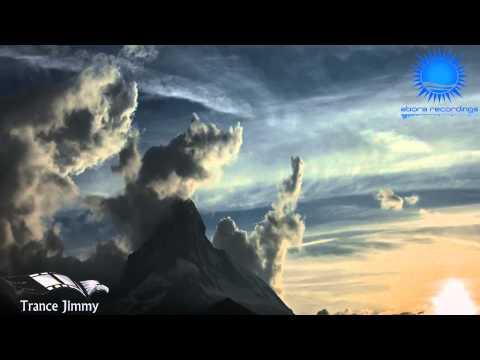 James Williams - Inspired (Original Mix) [Abora Recordings]