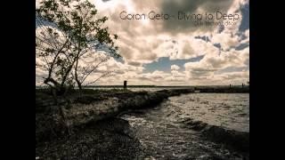Goran Geto   Diving to Deep Zoltan Solomon Vapour Mix mp3