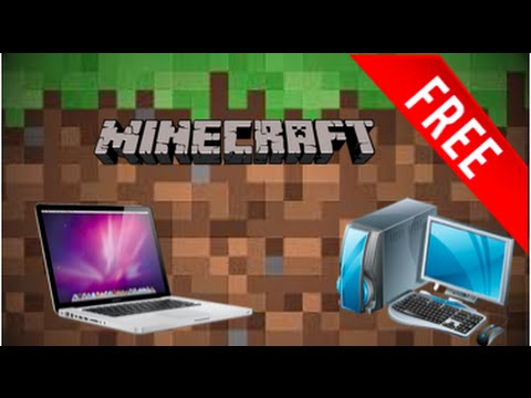 minecraft games free  for mac