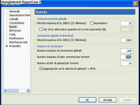 Remove Ad On Utorrent