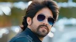 Rocking star Yash kannada whatsapp status