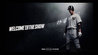MLB 18: The Show - Road to The Show(Home Runs Champion; Legend).