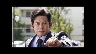 織田裕二『SUITS』初回見逃し配信視聴90万回超 フジ最高記録更新| News ...