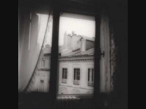 sun kil moon - third and seneca