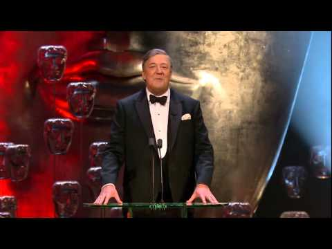 Bafta Awards 2015 Full Show Part 3 - British Academy Film Awards Full Show