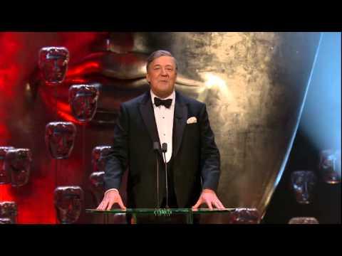 Bafta Awards 2015 Full Show Part 3 - British Academy Film Awards Full Show