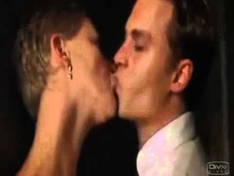 Emo gay boys make out and fuck seth bj039s 9