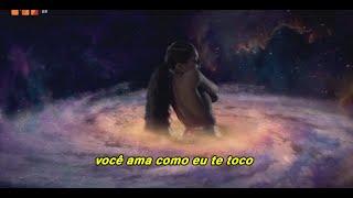Ariana Grande - God Iṡ A Woman [Clipe] (Legendado/Tradução)